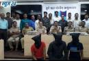 pune-police-arrest-kidnapper-and-colect-14750000-cror-rupees