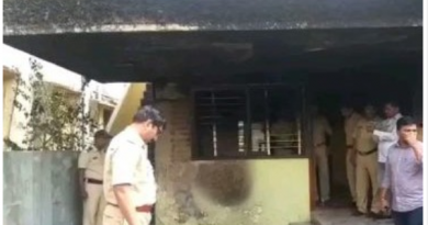 encroachment-deletion-destroyed-the-police-house