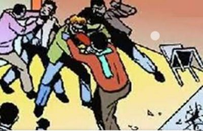 murder-of-17-year-old-boy-in-pune-city